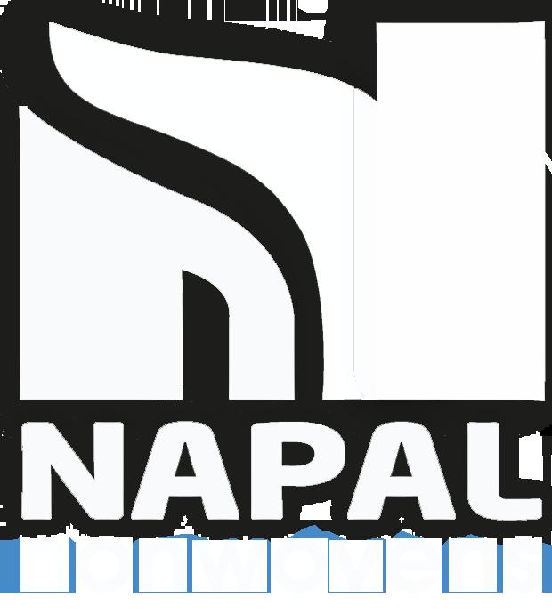 Napal Nonwovens